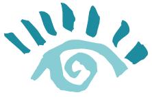 Logo Praxis für Beziehungstherapie